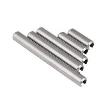 Stainless Steel 304 316 GB879 DIN7346 Spring Slotted Pin