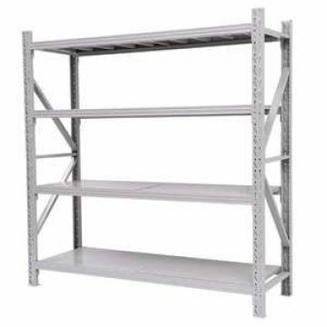 Durable Cheapest Warehouse Storage Powder Coating Heavy Duty Folding Metal Steel Stacking Tire Rack With Mesh